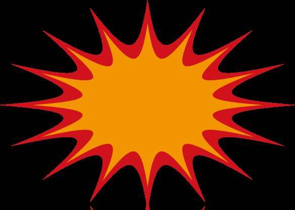 481_爆発マークc.png